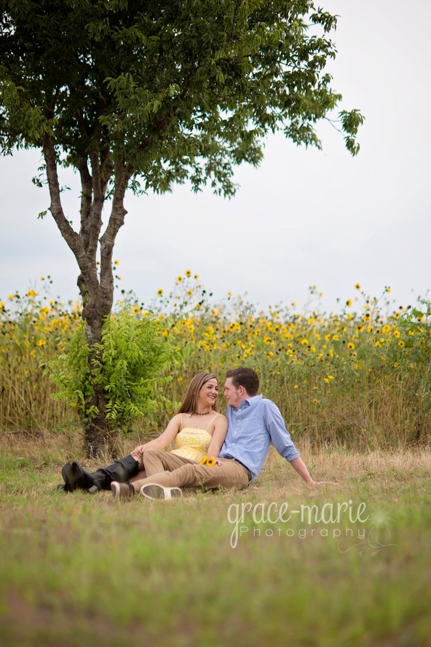 Sara & Abraham GMP_75